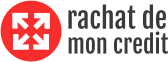 rachatdemoncredit.com