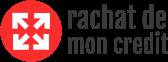 rachatdemoncredit.com
