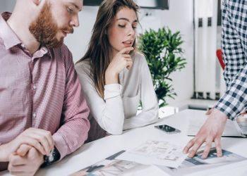 simulation emprunt immobilier