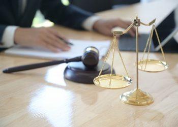 contacter un avocat fiscaliste sur agbc-avocats